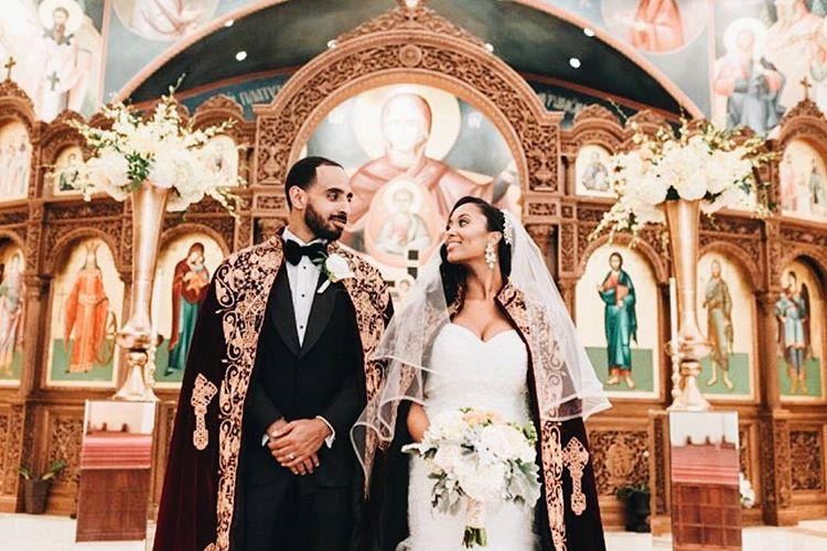 JaAIVeeFhjs - Национальные свадебные платья