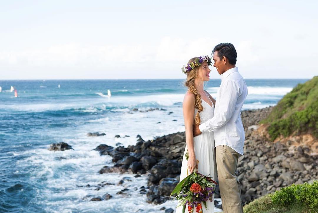 PzT54pEJzWU - Национальные свадебные платья