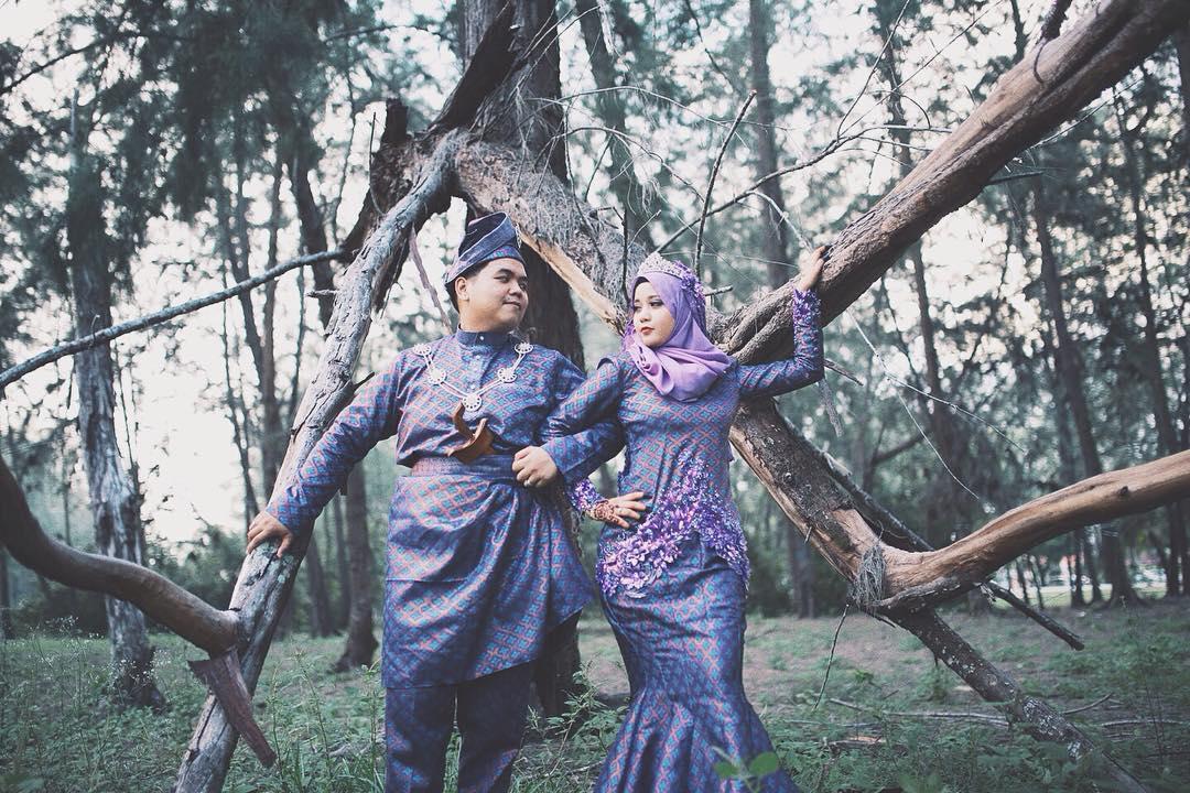 XkusdH06W A - Национальные свадебные платья