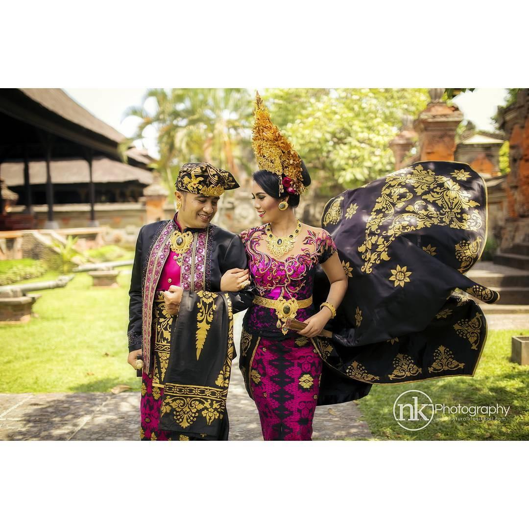 E1IVM A5jRM - Национальные свадебные платья
