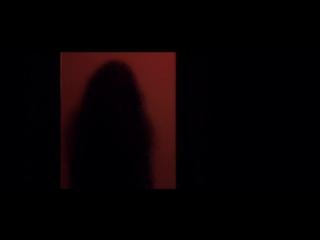 Мое измененное видео (33)