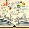 Бизнес-книги