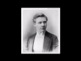 Фёдор Шаляпин (домашнее задание 155 школа)