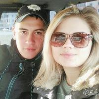 Алексей Юркин
