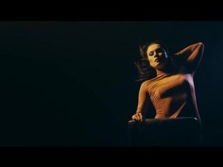 Девушка с шикарным телом показала стриптиз, порнушка ЦП зрелая отсос отсосала дрочит сиськи порнушка анал лиже