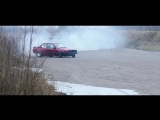 IGNAS BMW E30 V8 End Of Season 720p