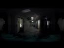 360° VR VIDEO - INSANE ASYLUM HORROR VR [Google Cardboard] Gear VR Box 4K VIDEO 360