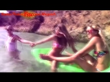 Танцевальная Музыка - Зарубежные песни ★ Микс популярные хиты 2016