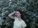 Люба Борисова фото #14