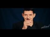 Аркадий КОБЯКОВ - Ветерок ⁄HD⁄