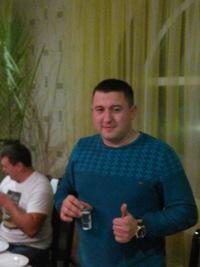 Иван Зубрев