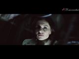 4 Blok ft. Lilu - Прости  1080p