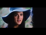 Надежда Armaan 2003 Индийские фильмы онлайн http://indiomania.xp3.biz