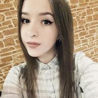 Алеся Свирид