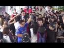 скачать корейский Ай Ю Lee Ji Eun IU клип 2015 и 2016 3 тыс. видео найдено в Яндекс.Видео_0_1465056224044