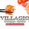 Ресторан Villagio в Подольске