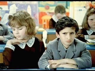 Внимание, черепаха! (1970).
