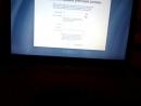 Mac OS X на Acer Aspire 5720zg