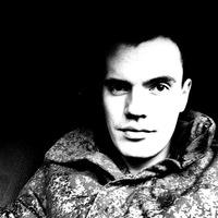 Алексей Когай