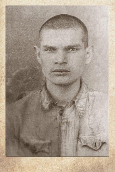 Фото №456239043 со страницы Ираиды Боровинских
