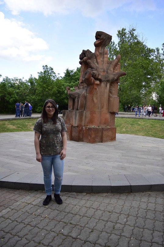 Мэри азизян город новосибирск еще