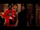 EDDIE MURPHY -  REDLIGHT feat...Snoop Lion (NEW VIDEO)