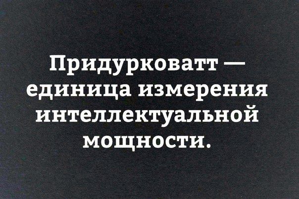 j4bMO0Jedxg.jpg