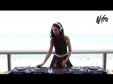 Nifra - Live in Miami