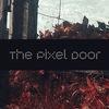 The Pixel Door