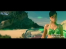 Rihanna 'Rehab' (Alex Astero Evan Sax Remix) Eugene Zhekov Video Mix