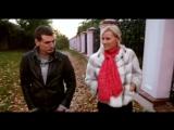 Максим Апрель  Светлана Тернова - Ночной разговор (Официальный клип)