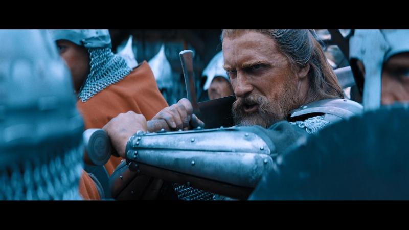 Русские фильмы  смотреть онлайн в хорошем качестве HD