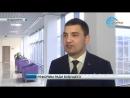 Реформы ради будущего almobl zhkko
