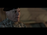 АмериГеддон (2016) - трейлер