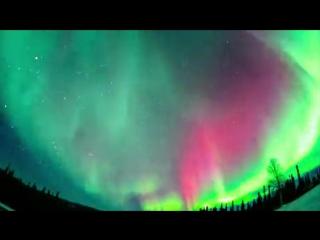 Technicolor Alaska - система цветного кино Аляски