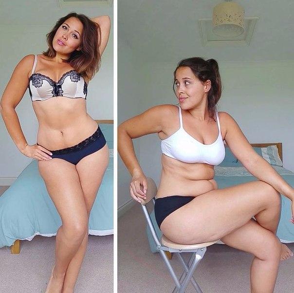 как похудеть если нельзя физические нагрузки