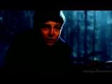 Gotham - Friction