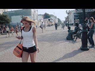 HOUSE CENTR_Choreography by Peganova Svetlana_dance of soul