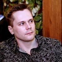 Александр Кирсанов   Москва