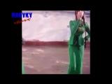Yashyldan Yashyl turkmen prikol