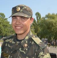 Pavel Tishkov