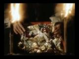 3 Александр Градский Песня о золоте Узник замка Иф 1988 720p