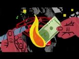 Borgore feat. Juicy J - Magic Trick, 2016