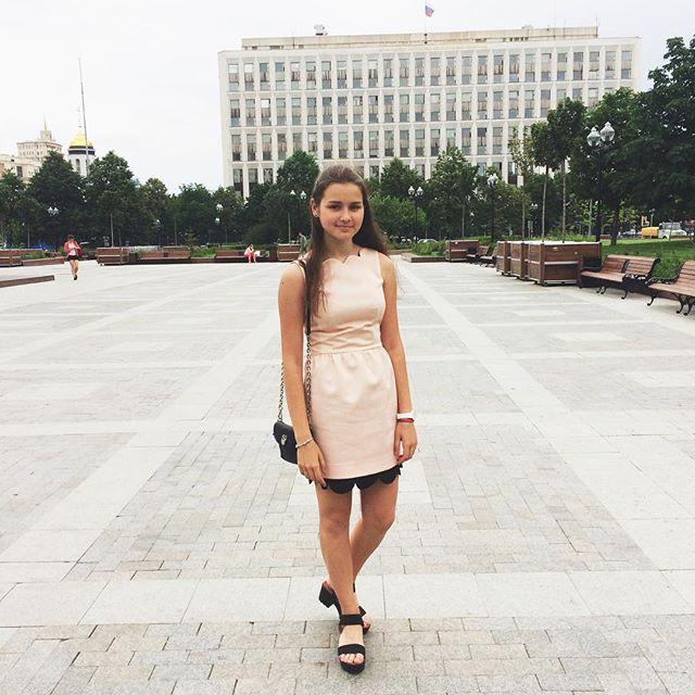Каришок Мистер голд | Москва