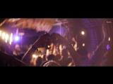 Jessica Jay - Chilly Cha Cha(Necola 2k16 Remix)