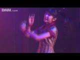 AKB48 160822 82 LOD 1830 DMM (Hidaritomo Ayaka Yoshida Karen Birthday)