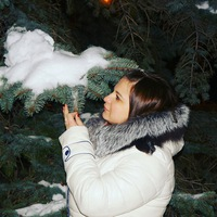 Наталья Тумпарова-Игновенко