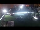 Сталинград квадрат Е8 в реальной жизни 9 мая 2016