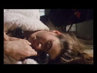 erotika-tolstushek-filmi