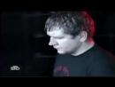 ММА Александр Емельяненко vs. Джеймс (Колос) Томпсон